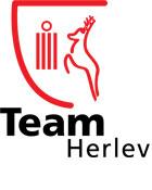 Herlev team sponsor