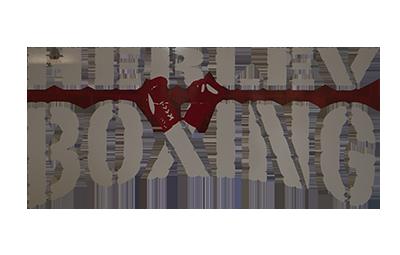 Herlev Boxing